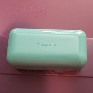 Tiffany & co  case